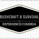 Bushcraft & Survival exp Cumbria