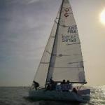 yachtingteam