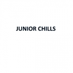 juniorchillsofficial