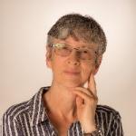Joan Beveridge