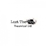 Lost the Plot Theatrical