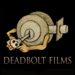 Deadbolt Films