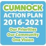 Cumnock Action Plan