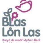 Blas Lôn Las