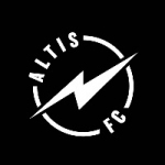 Altis FC