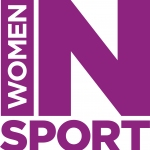WomeninSport