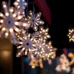 hernebaychristmaslights