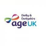 Age UK Derby and Derbyshire (AUKDD)