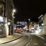 richmondxmaslights