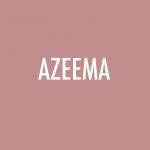 AZEEMA