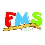 forfarmusicalsociety