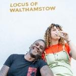 Locus of Walthamstow