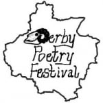 Derby Poetry Festival
