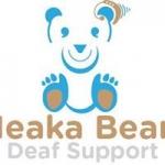 Meaka Bears