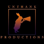 unthankproductions