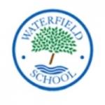Waterfield Primary School