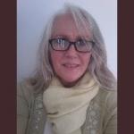 Joanne Welch