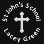 St. John's Parents' Association