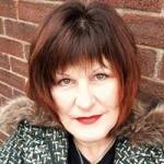 Joanne Maddison
