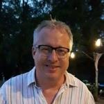 Dave Comley