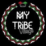 My Tribe Village