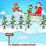 Stephen Linden-Wyatt