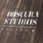 Obscura Studio Project