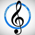 Murphy School of Music