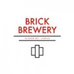 brickbrewery