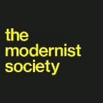 C20 Soc & Modernist Soc