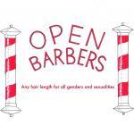 openbarbers