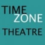 Time Zone Theatre Ltd
