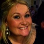 Claire Pimbley