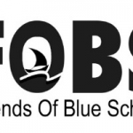 Friends of Blue School