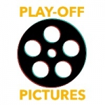 Play-Off Pictures