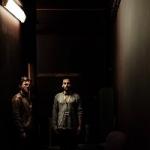 Adam Lawrence & Nate Birdi