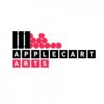 Applecart Arts