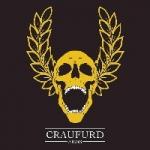 TheCraufurdArms