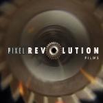 Pixel Revolution Films