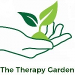The Therapy Garden