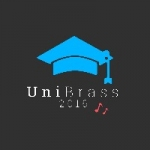 UniBrass