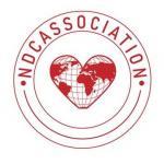 NDCASSOCIATION CIC