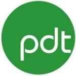 Paddington Development Trust