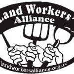 Landworkers' Alliance