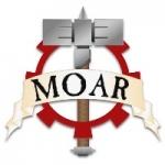 Moarhammer