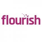 FlourishCIC