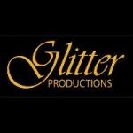 Glitter Productions