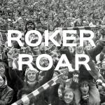 RokerRoar