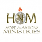 HopefortheNationsMinistries