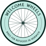 Welcome Wheels Project Team